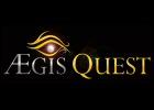 AQ Logo Small