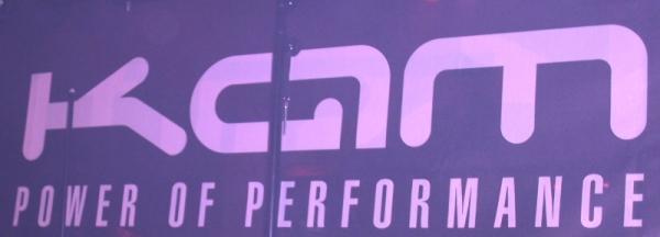 kam: power of performance