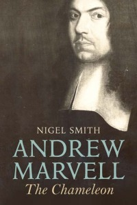 Nigel Smith, Andrew Marvell - The Chameleon
