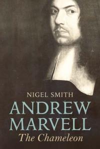 Nigel Smith, Andrew Marvell - The Chameleon