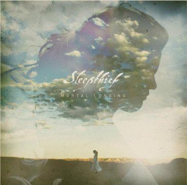 Sleepthief - Mortal Longing