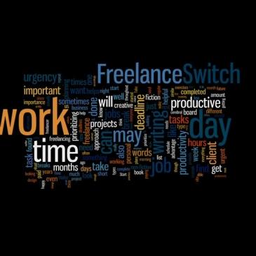 Life WordMap (Courtesy of WideWallpapers.net)