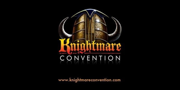 Knightmare Convention