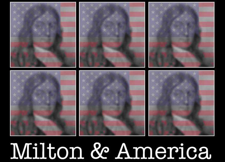 MiltonAndAmerica