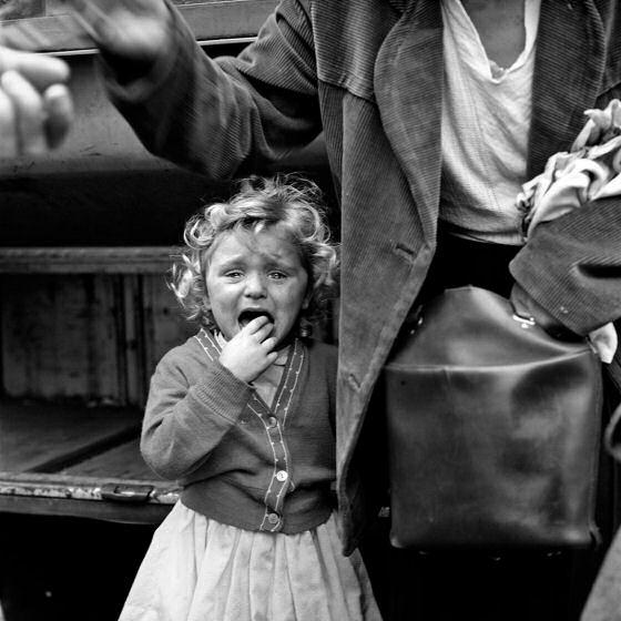 Vivian Maier 091