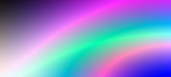 colour-gradient-8