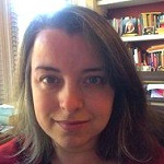 Professor Sarah Knight, University of Leicester