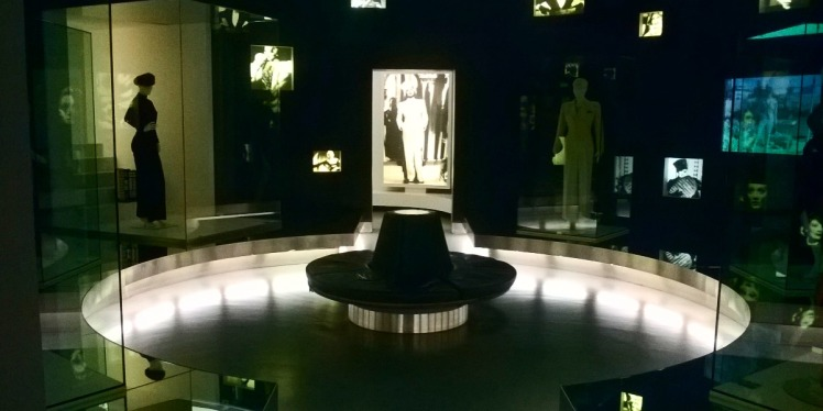 Museum of Film und Fernsehen, Berlin